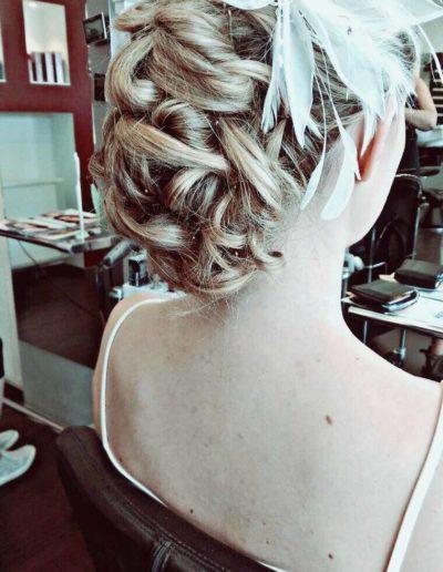 Cutja-Hairdesign-HF48