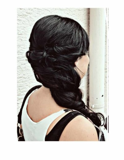 Cutja-Hairdesign-HF49