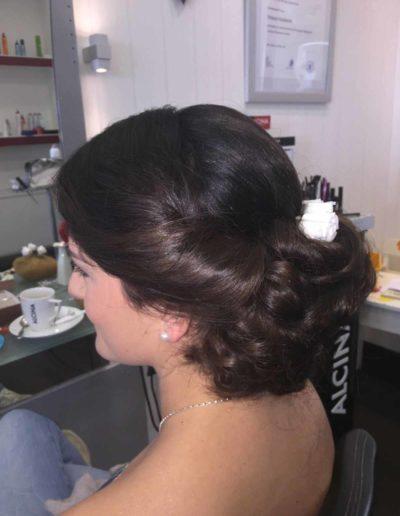 Cutja-Hairdesign-HF5