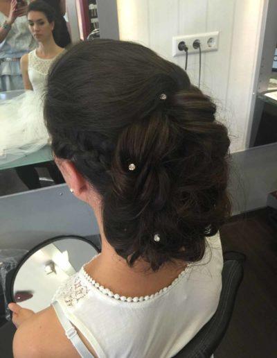 Cutja-Hairdesign-HF50