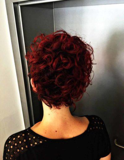 Cutja-Hairdesign-HF51