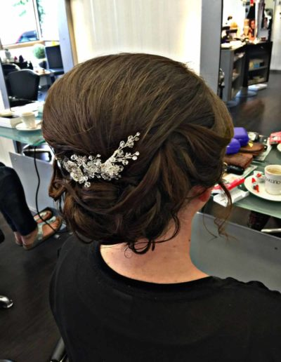 Cutja-Hairdesign-HF52