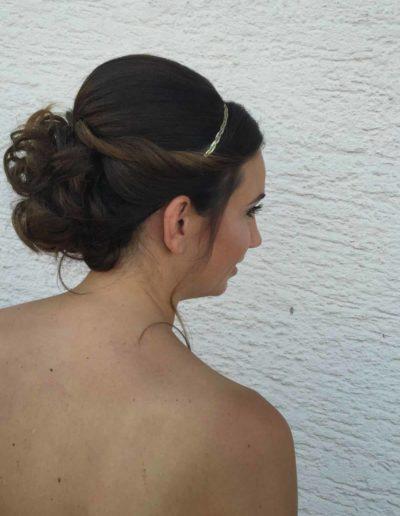 Cutja-Hairdesign-HF53