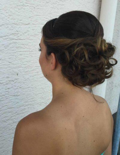 Cutja-Hairdesign-HF54