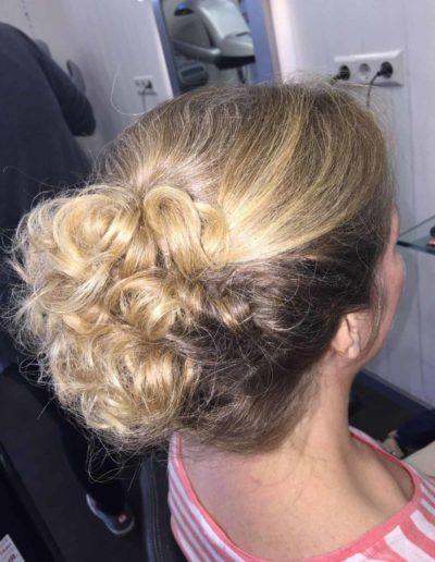 Cutja-Hairdesign-HF56