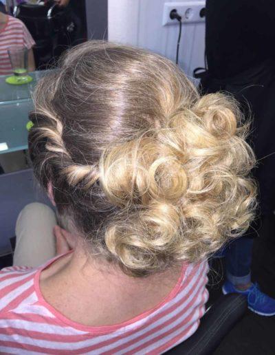 Cutja-Hairdesign-HF57
