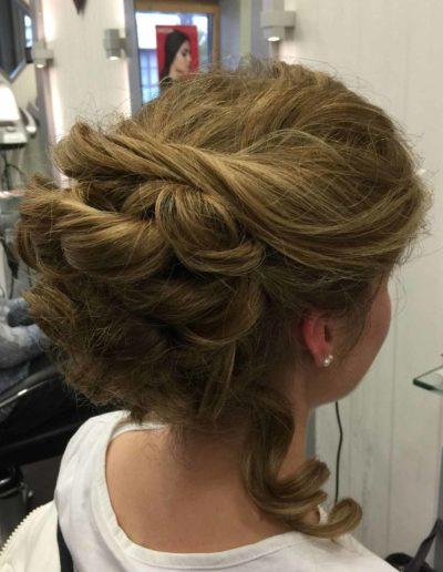 Cutja-Hairdesign-HF59