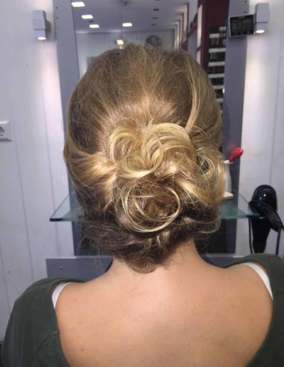 Cutja-Hairdesign-HF6