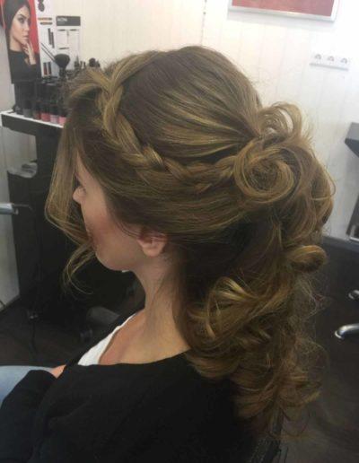 Cutja-Hairdesign-HF60