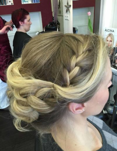 Cutja-Hairdesign-HF61