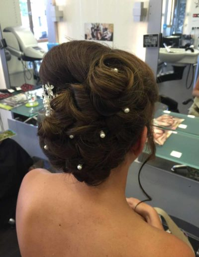 Cutja-Hairdesign-HF62