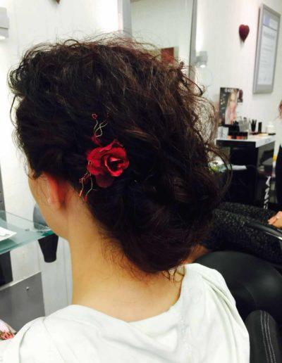 Cutja-Hairdesign-HF63