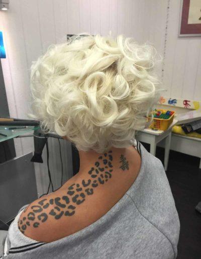 Cutja-Hairdesign-HF66