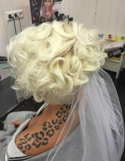 Cutja-Hairdesign-HF67
