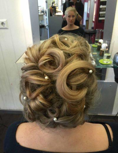 Cutja-Hairdesign-HF69