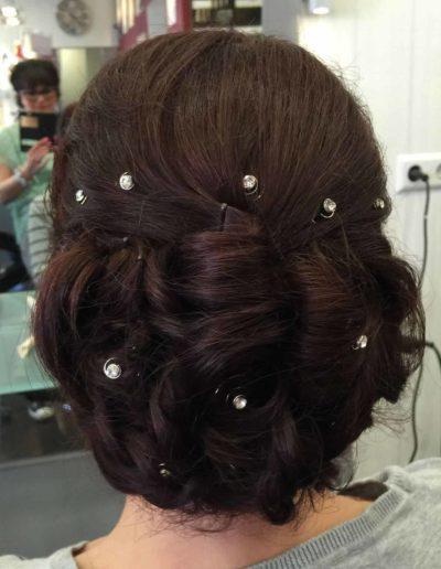 Cutja-Hairdesign-HF71