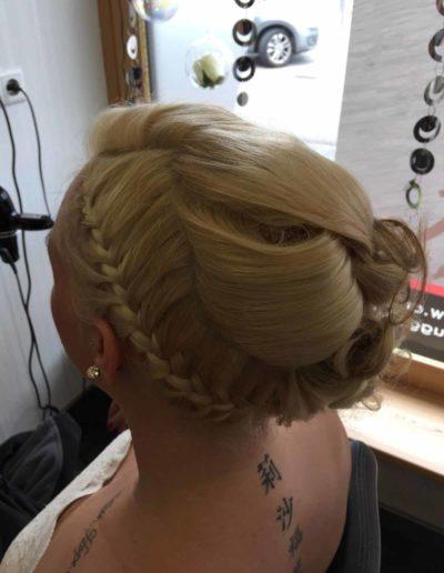 Cutja-Hairdesign-HF72