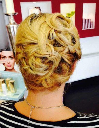 Cutja-Hairdesign-HF73