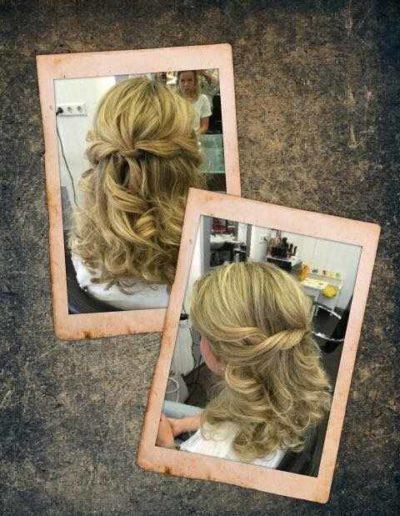 Cutja-Hairdesign-HF75