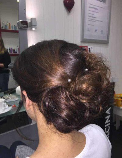 Cutja-Hairdesign-HF77