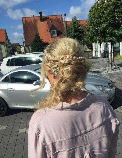 Cutja-Hairdesign-HF8