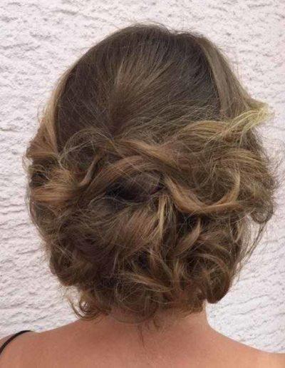 Cutja-Hairdesign-HF80