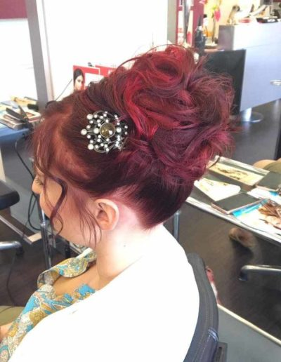 Cutja-Hairdesign-HF81