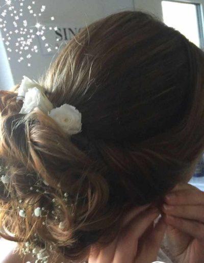 Cutja-Hairdesign-HF84