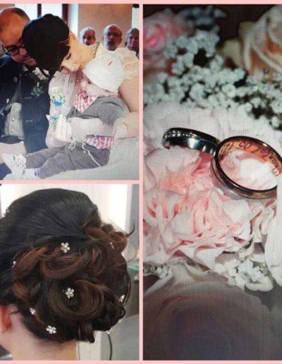 Cutja-Hairdesign-HF88
