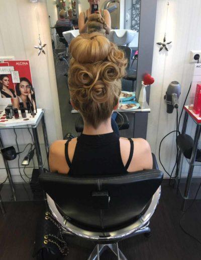 Cutja-Hairdesign-HF9