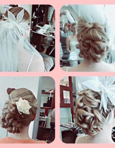 Cutja-Hairdesign-HF91