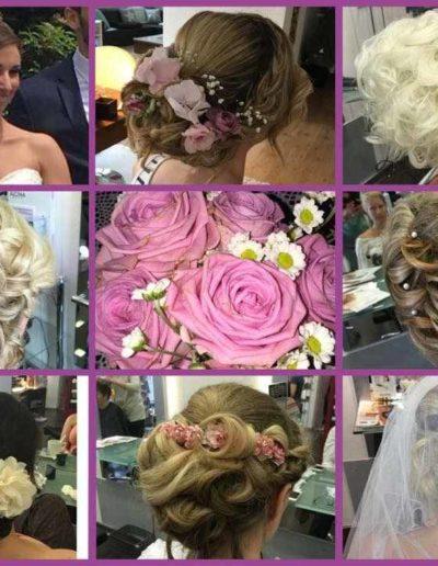 Cutja-Hairdesign-HF94