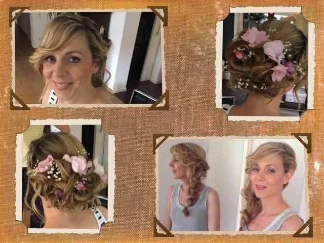 Cutja-Hairdesign-HF96