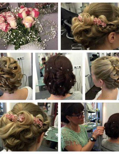 Cutja-Hairdesign-HF99