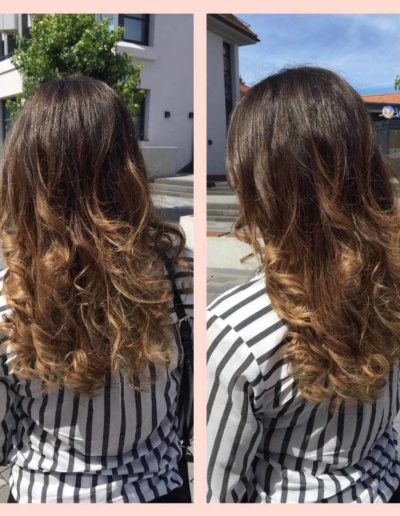 Cutja-Hairdesign-Color109