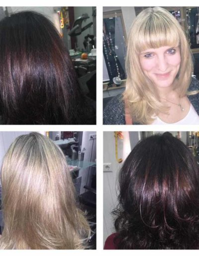 Cutja-Hairdesign-Color114