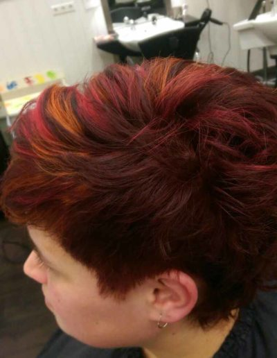 Cutja-Hairdesign-Color12