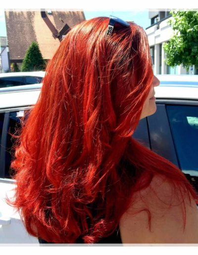 Cutja-Hairdesign-Color13
