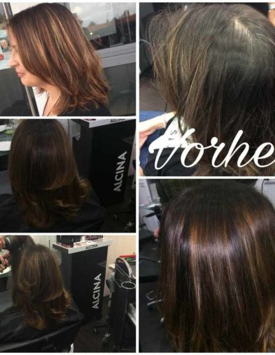 Cutja-Hairdesign-Color26