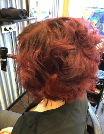 Cutja-Hairdesign-Color32