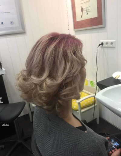 Cutja-Hairdesign-Color50