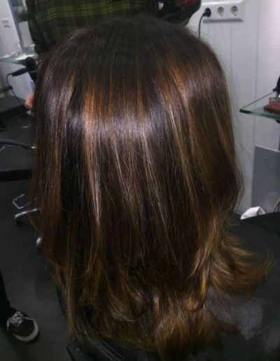 Cutja-Hairdesign-Color51