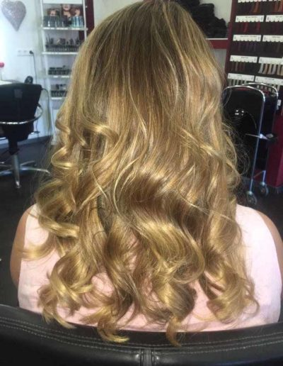 Cutja-Hairdesign-Color62