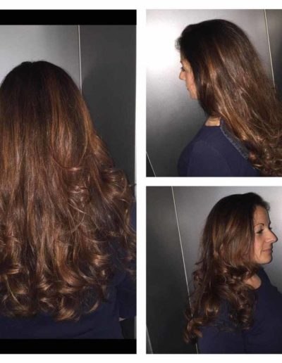 Cutja-Hairdesign-Color65