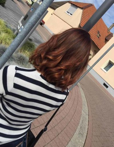 Cutja-Hairdesign-Color68