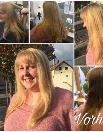 Cutja-Hairdesign-Color69