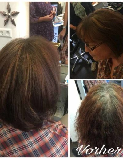 Cutja-Hairdesign-Color70