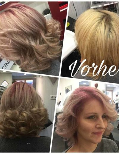 Cutja-Hairdesign-Color71
