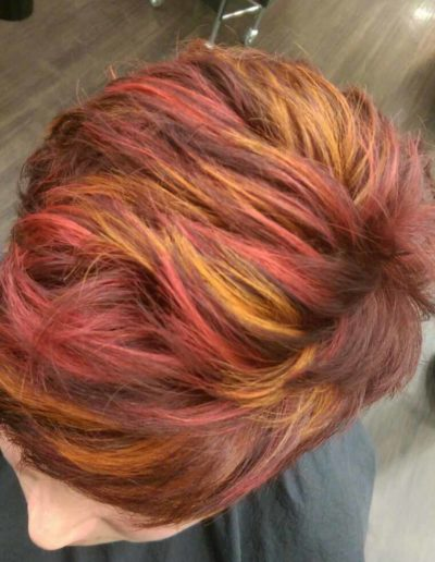 Cutja-Hairdesign-Color73