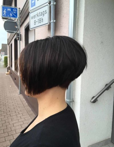 Cutja-Hairdesign-Color74